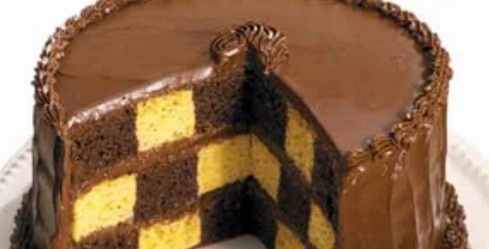 Viele Rezepte zum Backen von Kuchen, Torten, Cuupcakes oder Feingebäck
