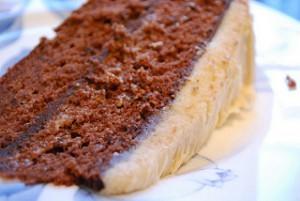 schoko_sahne_torte