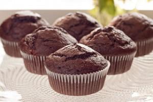 schokoladen_muffins