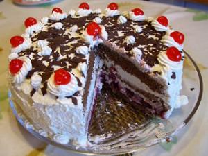 schwarzwaelder_kirsch_torte